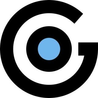 Go - WÜLKER NILS [CD album]